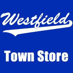 westfield_town_store