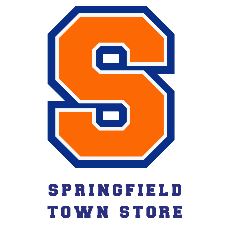 Springfield Town Store