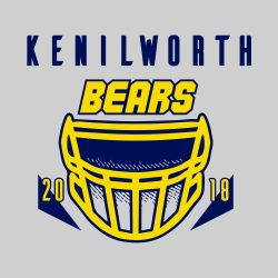Kenilworth Football