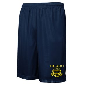 KenilworthBears_shorts