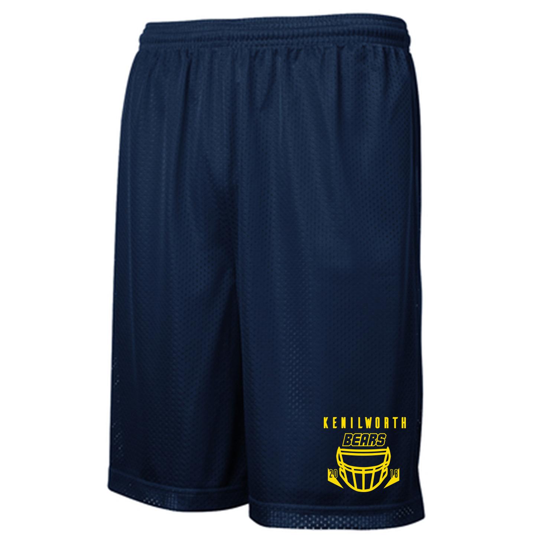 KenilworthBears_shorts