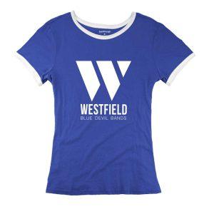 WestfieldMarchingBand_SpiritWear2018_Women'sRinger_