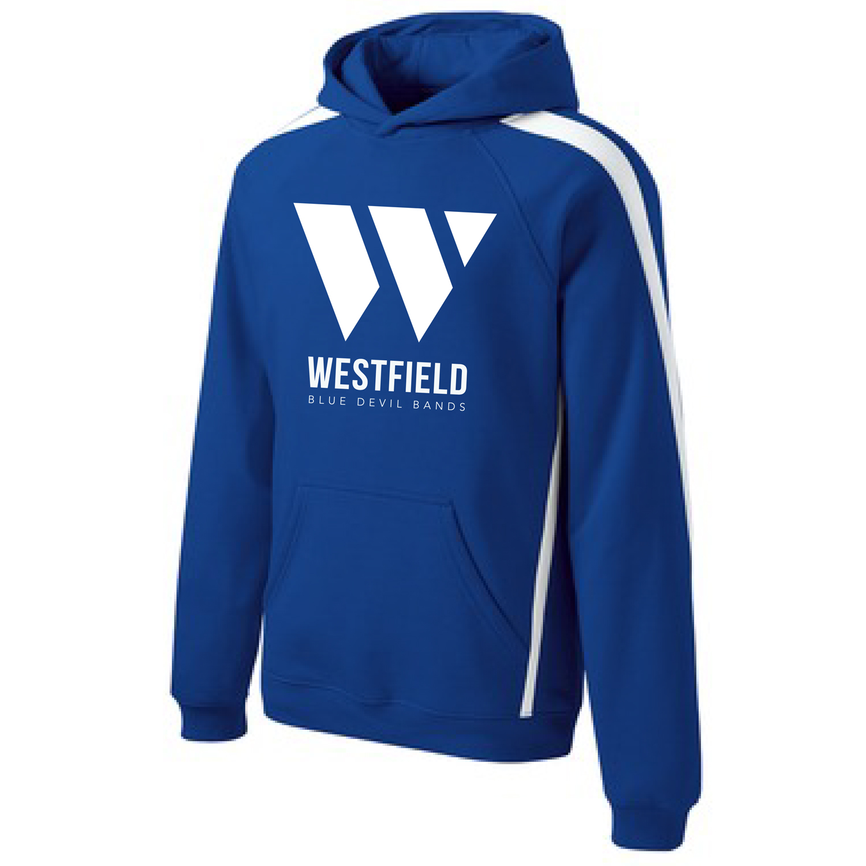 WestfieldMarchingBand_Spiritwear2018_Hoodie