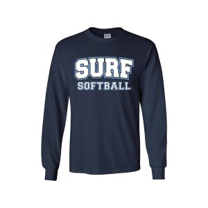 Long_Sleeve_Navy
