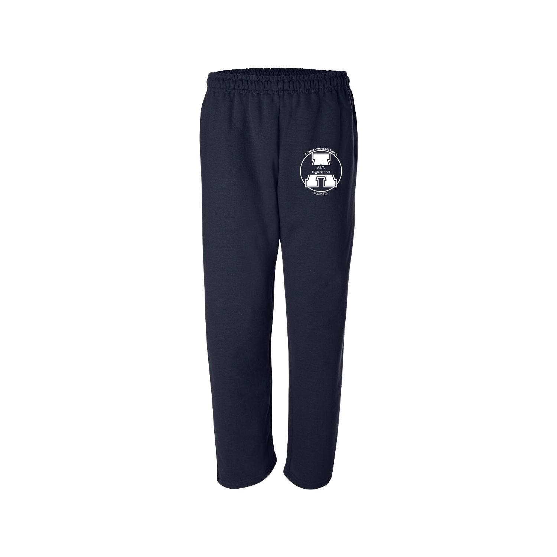 Navy_Sweatpants