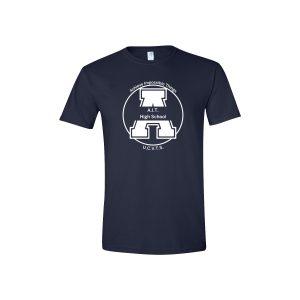 Navy_Tshirt