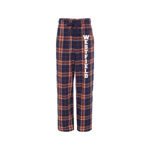 Orange_Flannel