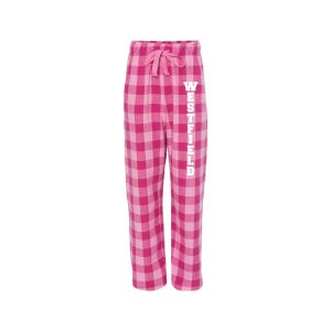 Pink_Flannel