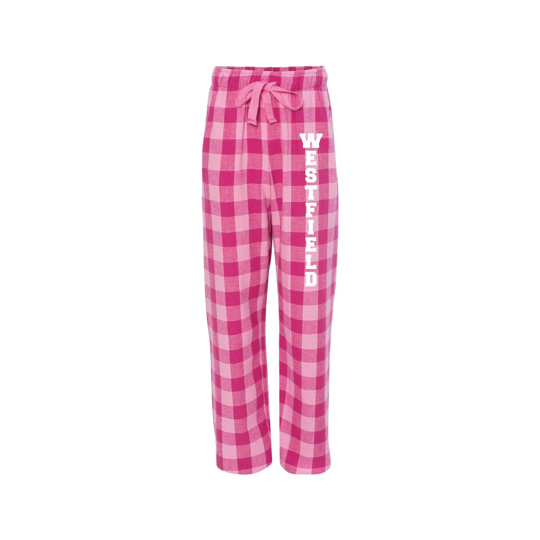 Pink_Flannel