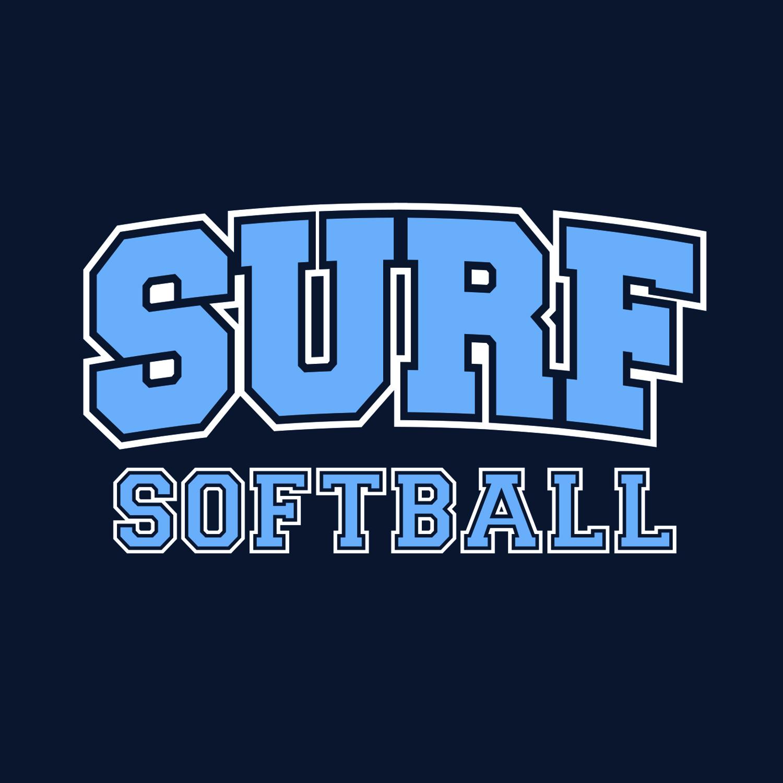 Surf Softball