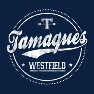 Tamaquest_Logo
