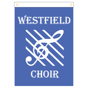 WestfieldChoir_Flag