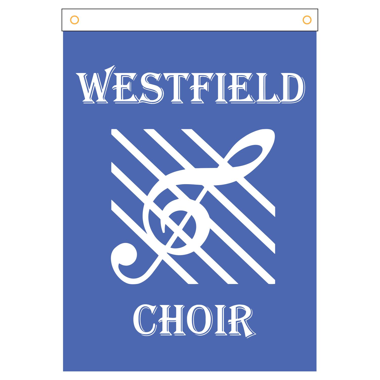 WestfieldChoir_Flag