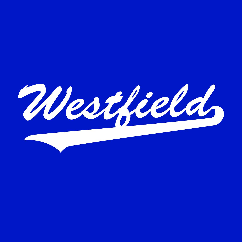 Westfield_Script