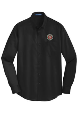 CNBOA_WorkShirt