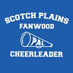 spf_cheer_logo