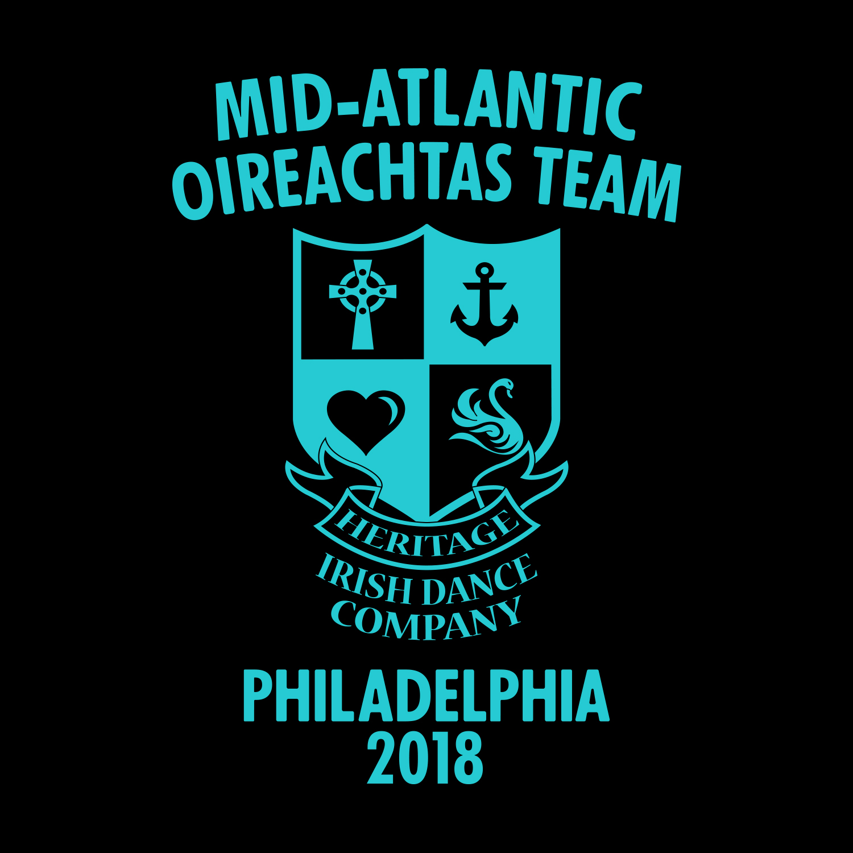 Mid_Atlantic