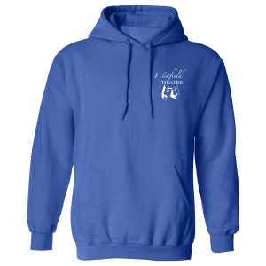 WT_Royal Hoody