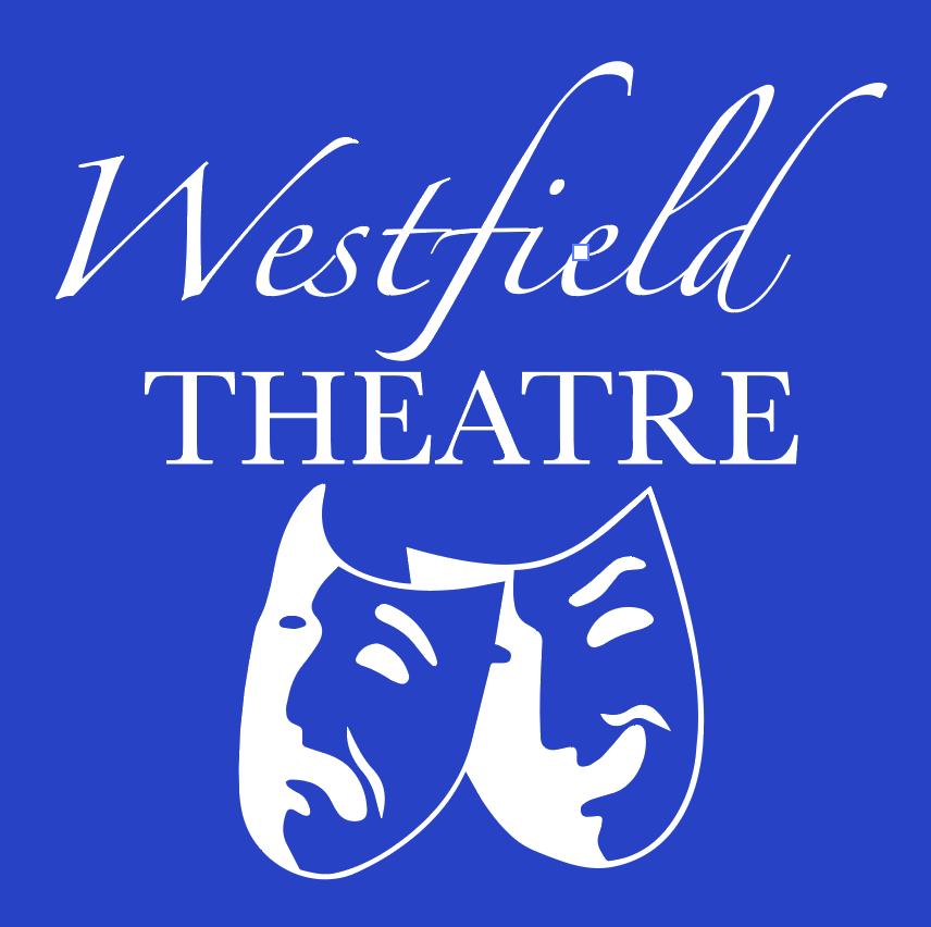 Westfield Theatre (1)