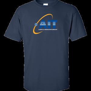 1_Navy_Tshirt