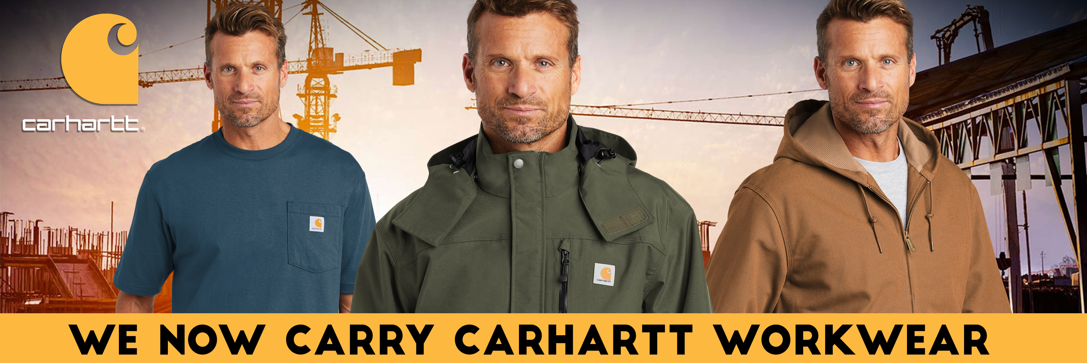 carhartt-Banner