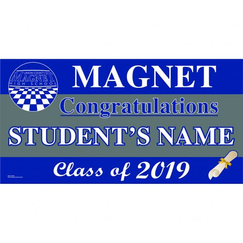 Magnet_LawnSign_Art