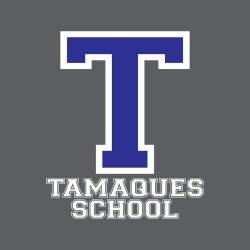 Tamaques Staff Apparel