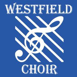 Westfield Choir 2019