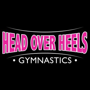 Head Over Heels Gymnastics Fall 2019