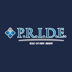 Pride Family Organization Fall 2019