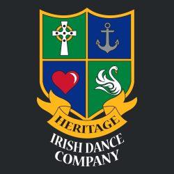Heritage Dance Fall 2019
