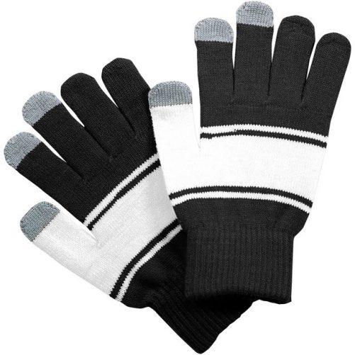 HID-gloves