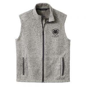 PS/MS 206 Vest