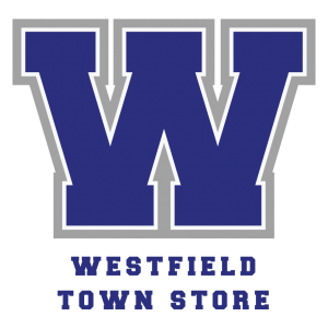 Westfield Town Store