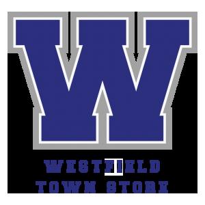 Westfield Town Store