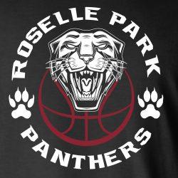 Roselle Park Rec. Basketball Winter 2020
