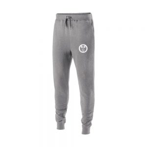 Roselle Marching Band Fleece Joggers