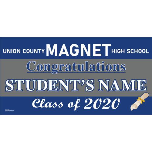 Magnet-LawnSign2020