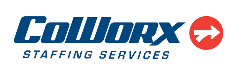 CoWorx Company Items