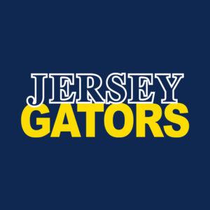 Jersey Gators Fall 2020