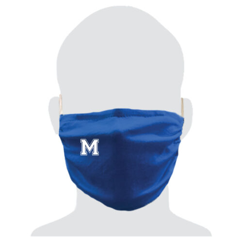 MiddlesexMask-M