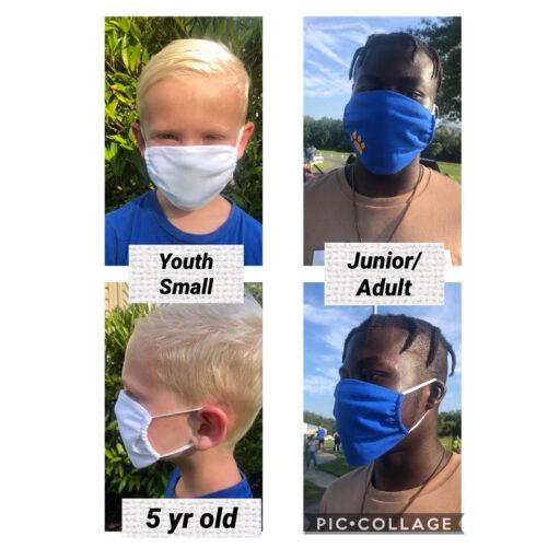 size-sample-masks2