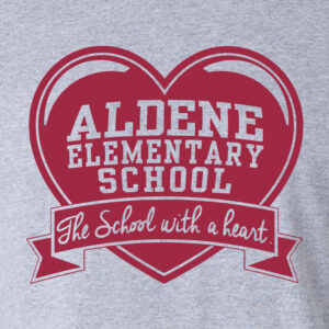 Aldene School Fall 2020