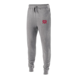 Aldene School Fleece Joggers