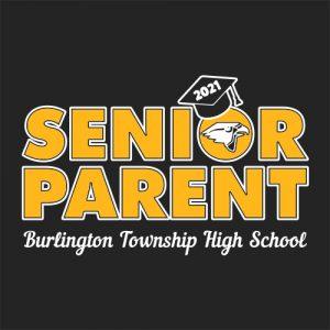 Burlington Township HS Fall 2020