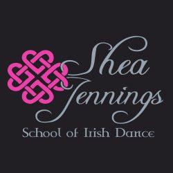 Shea Jennings Fall 2020