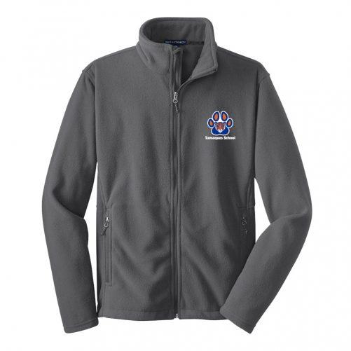 Tamaques_jacket2
