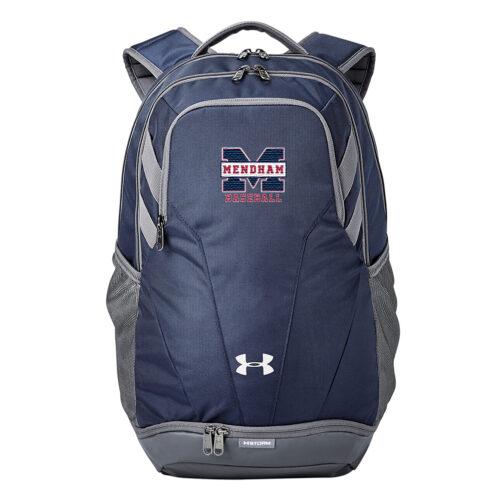 Mendham_backpack1