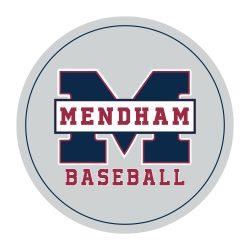 Mendham Baseball 2021