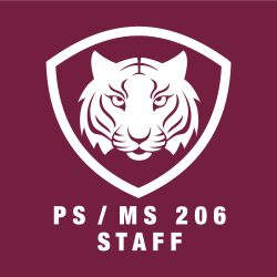 PS/MS 206 Spring 2021